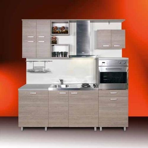 Modern Kitchen Cabinets For Small Kitchens: Apto.pqno