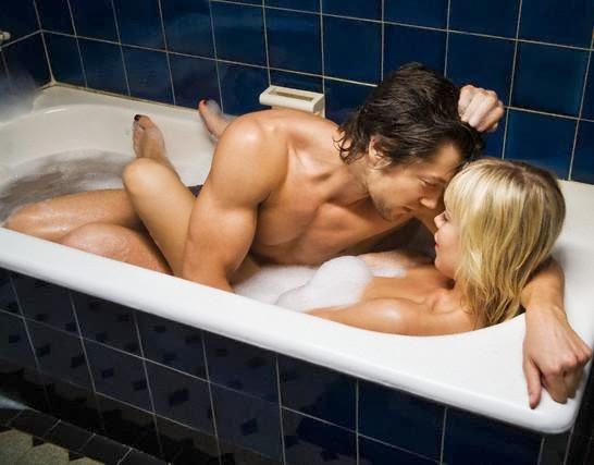 Bath Sex Pics 57