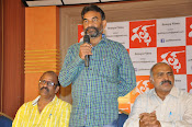 Gulf movie press meet photos-thumbnail-3