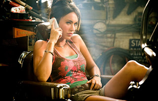 Megan fox HD21