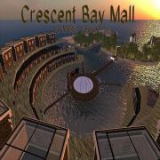 Crescent Bay Mall