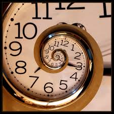 http://clic.xtec.cat/db/jclicApplet.jsp?project=http://clic.xtec.cat/projects/time/jclic/time.jclic.zip&lang=en&title=What+time+is+it?