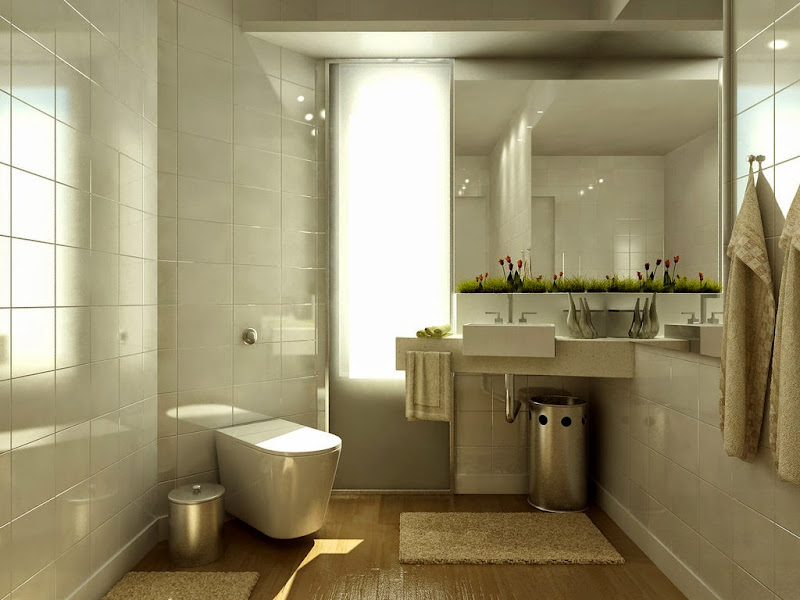 bathroom design ideas 2013 bathroom design ideas budget bathroom  title=