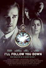 I 'll Follow You Down (2013) [Vose]