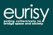 EURISY Műhely - GIS/földmegfigyelés a regionális tervezésben
