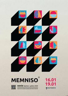 """ΣΥΛΛΟΓΙΚΗ ΕΚΘΕΣΗ """"MEMNISO MEDS SPETSES 2019:"""" ΣΤΟΝ ΠΟΛΥΧΩΡΟ ΡΟΜΑΝΤΣΟ"""