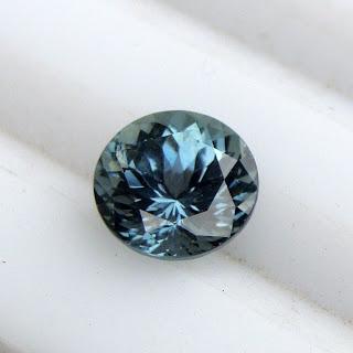 2 carat sapphire