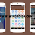 Rufus - Icon Pack v1.1 Apk