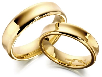 royal wedding accessories gold wedding rings gold