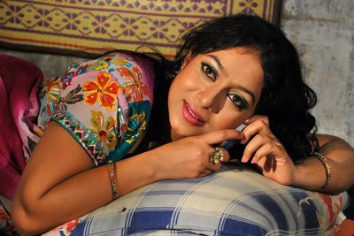 Bangladeshi+film+Actress+Shabnur+%25288%2529+%2528Copy%2529