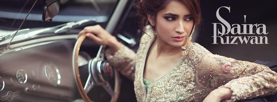 Saira Rizwan-Bridal-Wear-Dresses-2015