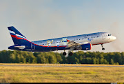 Image Source: http://www.airplanepictures.net/photo/246084/vpbmfaeroflot . (aeroflot)