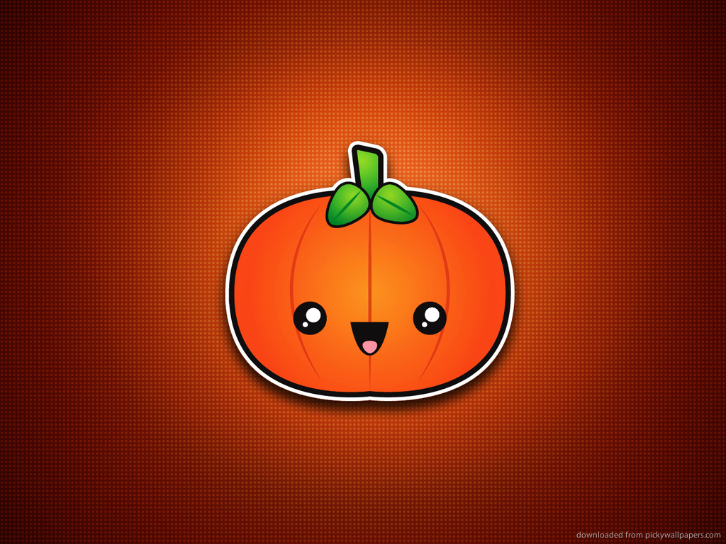 Cute Anime Halloween  Wallpapers De