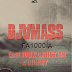 Djamass - Fa1000ia (feat Jolix Christian & Djurry) [Produced by Charles]
