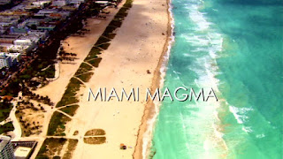 Miami Magma title