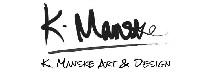 K. Manske