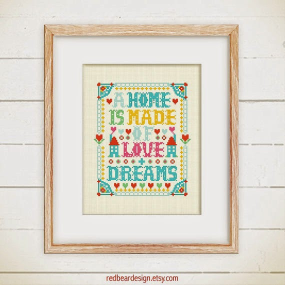 https://www.etsy.com/listing/199358476/home-sweet-cross-stitch-pattern-pdf-a?ref=shop_home_active_7