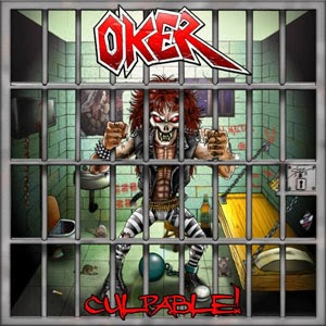 Oker-2013-Culpable