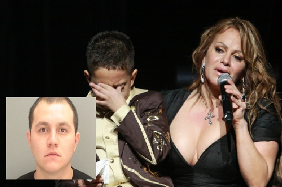 Law offices of jonathan franklin: jenni rivera's son arrested for ...