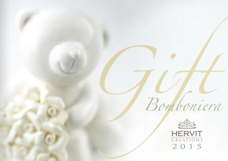 Something Tiffany Blue by MissBeckyB.   Wedding Blog: HERVIT