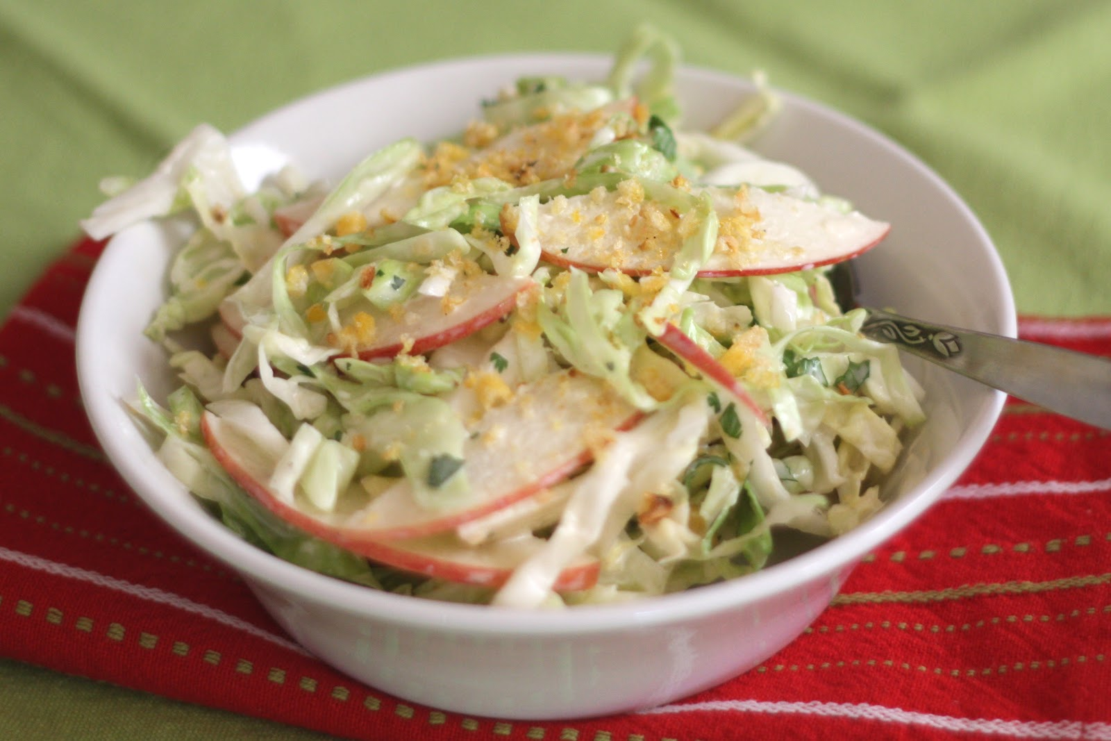 капуста пекинская салат без майонеза