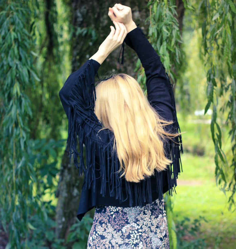 70s fashion miss selfridge