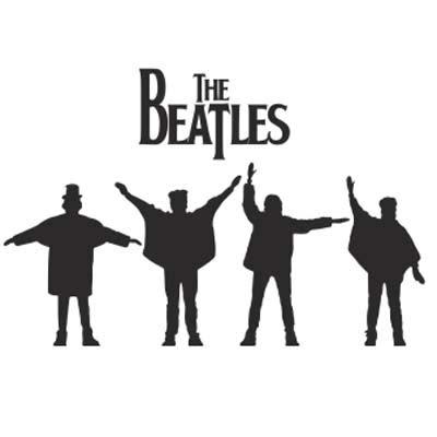 logo-cdr-the-beatle
