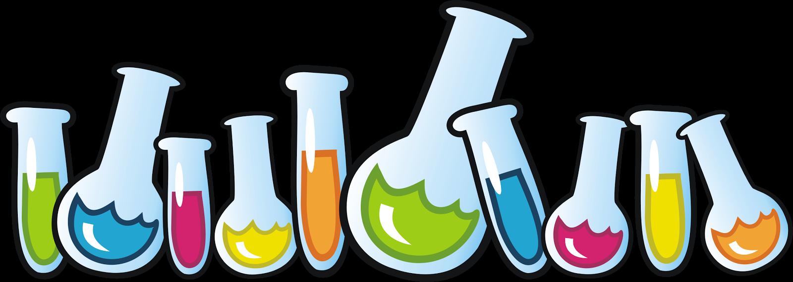 Aplicaciones de la qu mica qu mica de pol meros for Cambios quimicos en la cocina