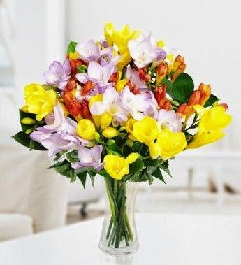 flower online price