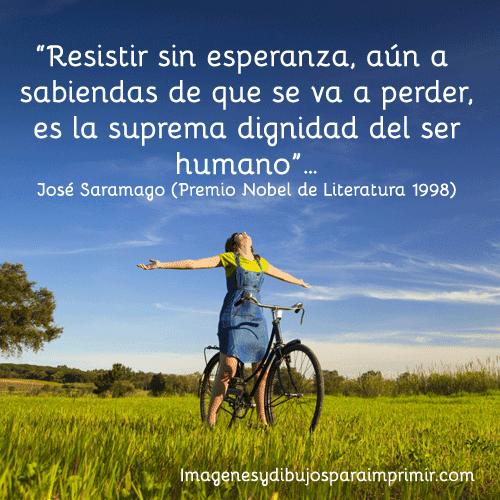 Jose Samarago