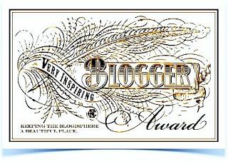 Premio concedido por Julia
