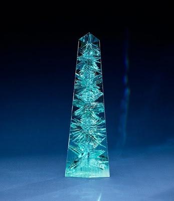 Aquamarine Dom Pedro