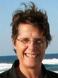 Jennie Fraine