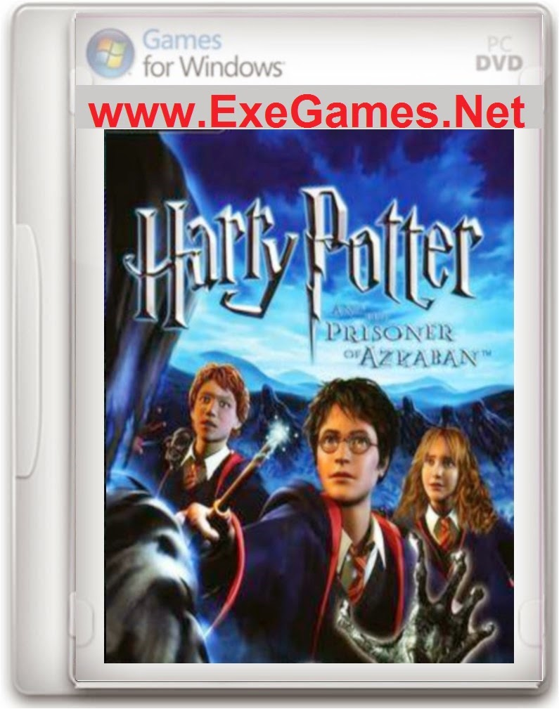 harry potter 1 7 pdf free download