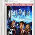 Harry Potter And The Prisoner Of Azkaban Game