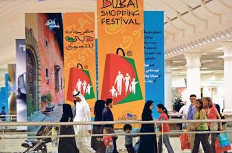 #10 Dubai Wallpaper