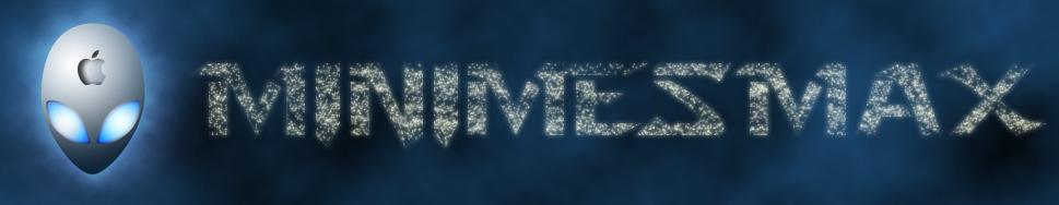 MinimesMax