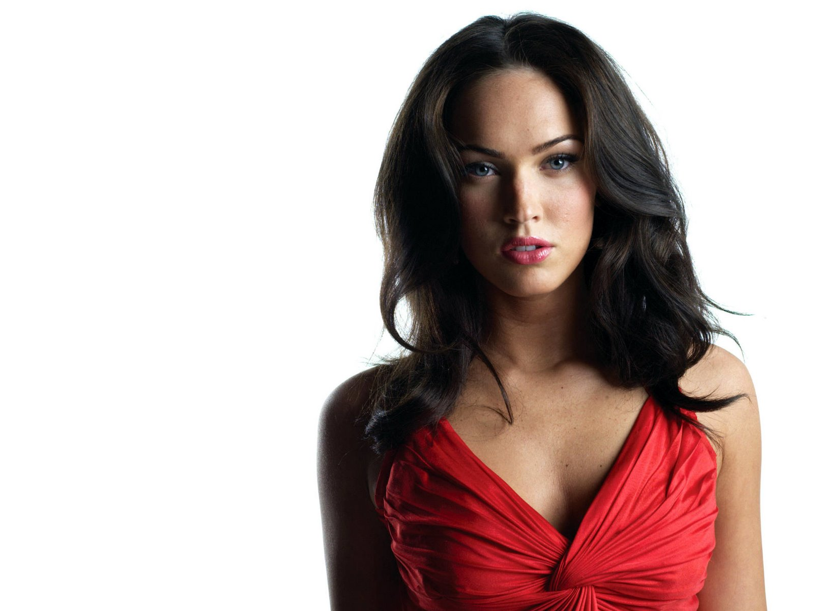 megan fox hot wallpapers collection