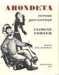 ARONDETA