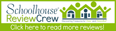 http://schoolhousereviewcrew.com/schoolhouse-teachers-review/