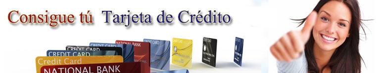 Tarjeta De Credito | Solicitar Credito | pedir prestamo