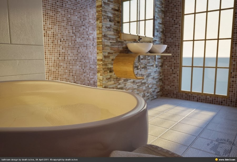 Best Bathroom Design Software