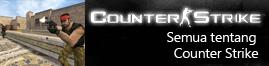 Semua tentang Counter Strike Offline dan LAN