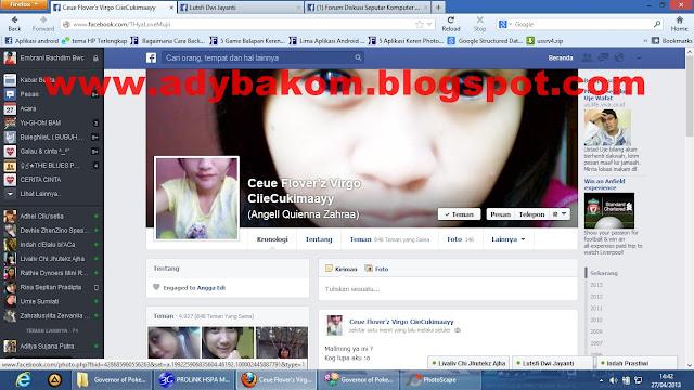 http://3.bp.blogspot.com/-cBiI2VDWxs4/UXx4E_iVZ1I/AAAAAAAAApY/C2A4TfyZLTA/s1600/Cara+Merubah+Tampilan+Facebook+Terbaru+2013+1.jpg
