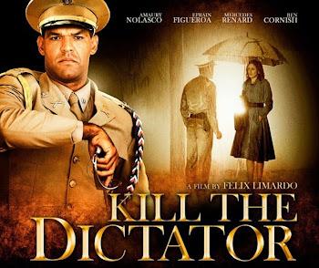 Ver Película El Infierno Y La Gloria (Kill the Dictator) Online Gratis (2013)