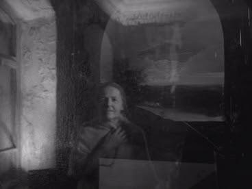 Cinemonde andrei tarkovski a la recherche du temps perdu for Le miroir de la vie