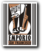 EMPÓRIO SÃO FRANCISCO