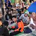 PAC Kaliwungu; Camping Usai Tangani 4 Makesta