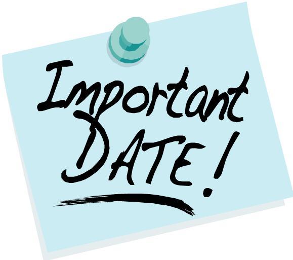 West Adams Avenues: April Dates To Remember
