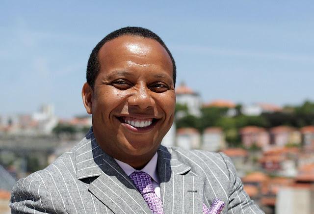 PM são-tomense apela a angolanos para se acautelarem com envolvimento...